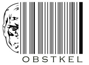obstkel logo