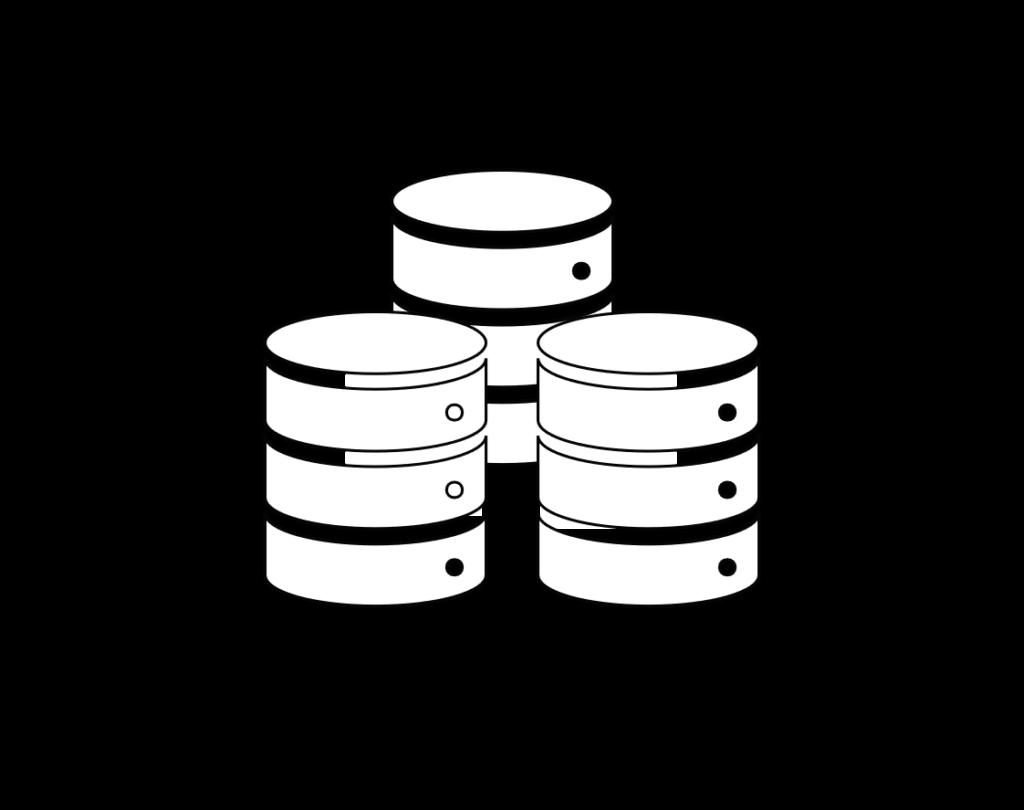 image depicting data analytics