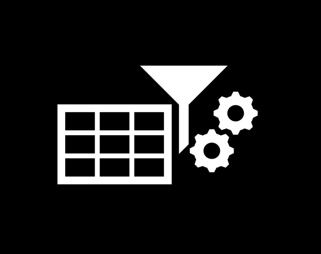 image depicting serverless computing